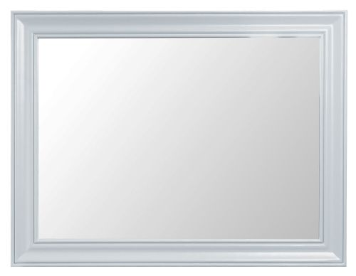 Trentham Large Wall Mirror